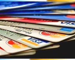 Tüketicinin Bankalara Borcu 237 Milyar Tl