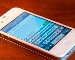 iPhone'lardaki SMS Tuzağına Dikkat