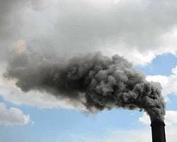 Iran'dan Sert Açıklama:hava Kirliliğinden Türkiye Sorumlu