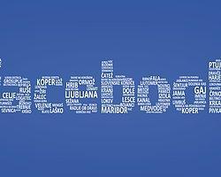 Dolandırıcılar Facebook'ta Cirit Atıyor!..