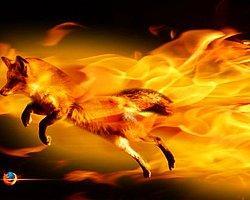 Mozilla Firefox Kullanıcılarına Javadan Büyük Darbe Geldi