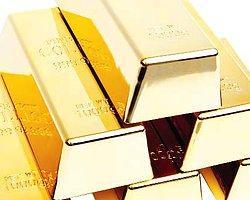 İran'dan Euro'lar Geliyor, Türkiye'de Altın Olup Gidiyor