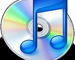 Apple, iTunes Telif Hakları Sözleşmesinde Yeniliğe Gitti