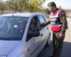 Şanlıurfa'da Çatışma: 1 Şehit