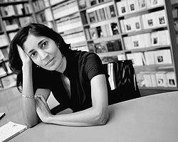 Kültür Sanat Atölyeden Yazar Çıkar Mı?