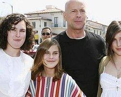Bruce Willis Apple'ı Dava Etmeye Hazırlanıyor