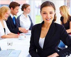 Çalışan kadın sayısı artıyor