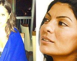 Orhan Miroğlu ve  Ahmet Altan'ın Kızları Twitter'dan Atıştı