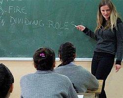 Öğretmen olmak zorlaşacak