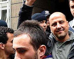 HABERTÜRK Ahmet Şık'ı Sansürledi mi?