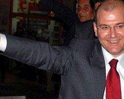 Süleyman Soylu, Erdoğan görüşmesini anlattı