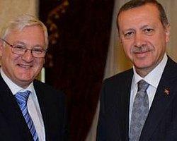Dünya devleri Türkiye için sırada