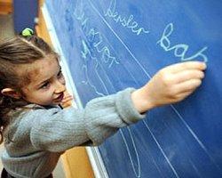 İlkokula Adım Atmanın Maliyeti: 543 TL