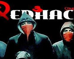 RedHack, Ulaştırma Bakanlığına Saldırdı