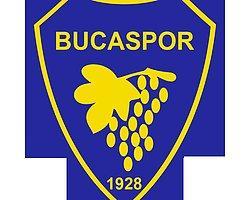 Bucaspor'da Haciz Şoku