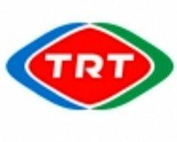 TRT Yayınlarını Yavaşlatma Kararı Aldı