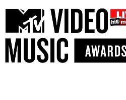 MTV Video Müzik Ödülleri Bu Gece Gerçekleşiyor!
