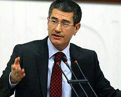 Hükümet BDP'ye dokunmaya kararlı, yöntemini düşünüyor