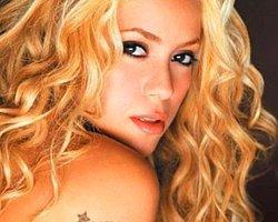 Shakira'ya 45 Milyon Dolarlık Tazminat Davası