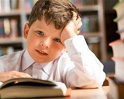 Okulun İlk Haftası İçin 8 Öneri