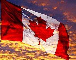 Kanada'da İran Büyükelçiliğini Kapattı