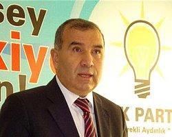 Ak Partili Alaboyun: Zorunlu Askerlik Kalkmalı