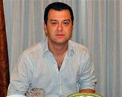 'Lübnan'daki Türk Rehine Kaçtı' İddiası