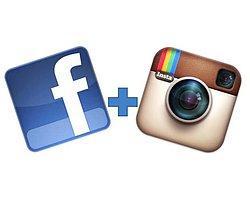 Instagram Artık Facebook'a Ait, Ama Daha Düşük Bir Bedele