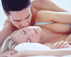 Hamile Kalmak İçin En İyi Seks Pozisyonları