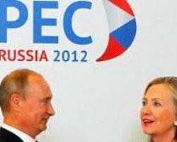 Rusya ile Daha İyi İlişki İçinde Olmak İstiyoruz