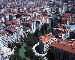 13 Yeni Büyükşehir