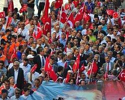 Sait: Aziz Kocaoğlu'nun Emeklilik Zamanı Geldi