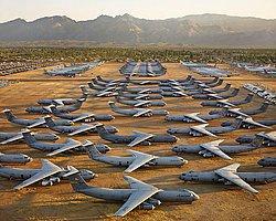Bae, 20 Yılda 224 Milyar Dolarlık Uçak Teslim Alacak