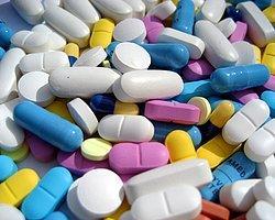 Plasebo Bağışıklık Sistemini Tetikliyor