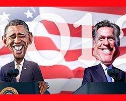 ABD'de Başkanlık Yarışında 2 Sürpriz