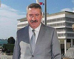 İzmir'de 90. Yıl Coşkusu
