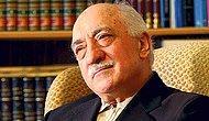 Fethullah Gülen: Libya'daki Saldırıyı İstihbarat Servisleri Yaptı Gibi Geliyor