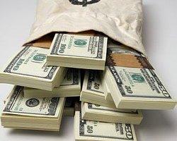 Özel Sektörün Yurtdışı Kredi Borcunda Azalış
