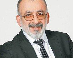 Şimdi Anladınız Mı KobaniNin Simgesel Önemini? | Ahmet Kekeç | Star