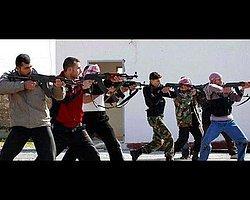 'THY, El Kaide Militanlarını Hatay'a Taşıyor'