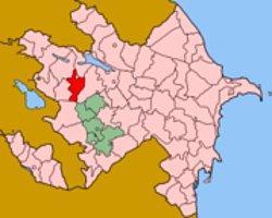 Azerbaycan Rusya'Ya Nota Verdi