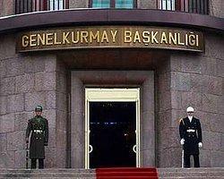 """CHP'den Özel'e İstifa Daveti: """"TSK'daki 400 Casustan Habersiz"""""""