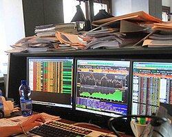 Piyasalara Bir Destek de Boj`Dan