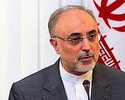 İran'ın 'Suriye' Şartı!