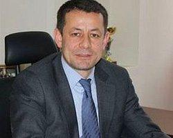 Espiye Belediye Başkanı Erol Karadere Tutuklandı!..