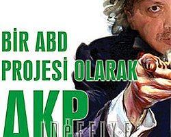 Nefret Suçu Yasası, AKP Eliyle Yeni 301 Olacaktır
