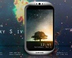 Galaxy S4 Yalan Oldu