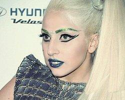 Lady Gaga Hamile mi?