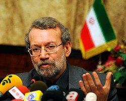 """""""İran'a Saldırı Pahalıya Mâl Olur"""""""