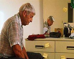 Alzheimer Öldürebilir!..